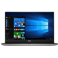 Dell XPS 13 (9360) Silver - Ultrabook