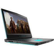 Dell Alienware 17 R4 - Gaming Laptop