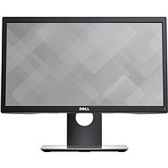 "19.5"" Dell P2018H Professional - LCD Monitor"