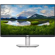 """23.8"""" Dell S2421HS Style - LCD Monitor"""