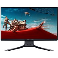 """24.5"""" Dell AW2521H Alienware - LCD Monitor"""