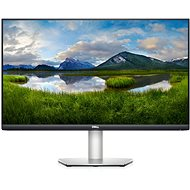 """27"""" Dell S2721HS - LCD Monitor"""