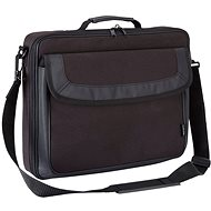 "Dell Targus Clamshell 15.6"" - Laptop Bag"