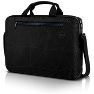 "Dell Essential Briefcase (ES1520C) 15"" - Laptop Bag"