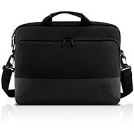 "Dell Pro Slim Briefcase 15"" - Laptop Bag"