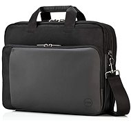 "Dell Premier Briefcase 15.6"" - Laptop Bag"