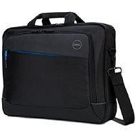 Dell Professional Briefcase 14""
