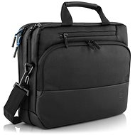"Dell Pro Briefcase 15.6"" - Laptop Bag"