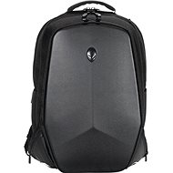 "Dell Alienware Vindicator 17"" - Laptop Backpack"