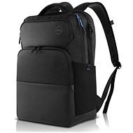 Dell Pro Backpack 17'' - Laptop Backpack