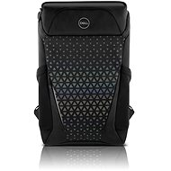 "Dell Gaming Backpack (GM1720PM) 17"" - Laptop Backpack"