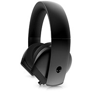 Dell Alienware AW310H Headset - Gaming Headset