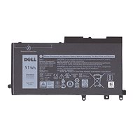 Dell for Latitude 5280 - Laptop Battery