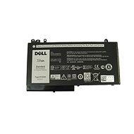 Dell for Latitude E5x50 - Laptop Battery