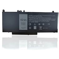 Dell for Latitude E5570 - Laptop Battery