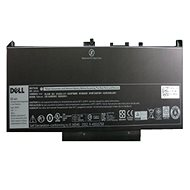 Dell for Latitude NB - Laptop Battery