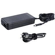 Dell AC Adapter 330W - Power Adapter