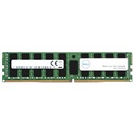 Dell 4GB UDIMM 2400MHz - System Memory