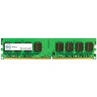 Dell 4GB DDR3 1600 MHz - System Memory
