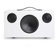 Audio Pro C10, White - Bluetooth Speaker