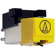Audio-Technica AT-91BL - Turntable Cartridge