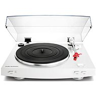 Audio-technica AT-LP3 White - Turntable