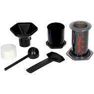 Aeropress Aerobie - Coffee maker