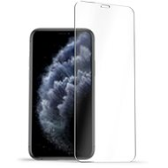 AlzaGuard Glass Protector for iPhone 11 Pro/X/XS
