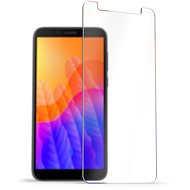 AlzaGuard Glass Protector for Huawei Y5p