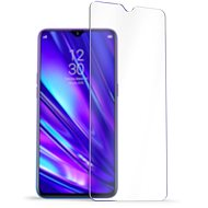 AlzaGuard Glass Protector for Realme 5 Pro - Glass protector