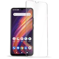 AlzaGuard Glass Protector for Lenovo A6 Note