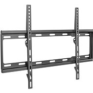 "AlzaErgo F305B Fixed Frame 37""-70"""