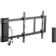 AlzaErgo E205B Electric - TV Stand