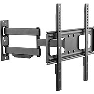 "AlzaErgo M225B Convey Articulated 32""-55"" - TV Stand"