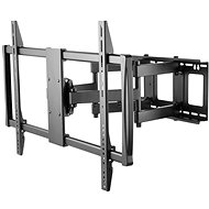"AlzaErgo M325B Convey XL Articulated 60""-100"" - TV Stand"