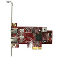 KOUWELL KW-5101 - Expansion Card