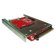 Kouwell ST-173-7 - Expansion Card