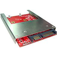 KOUWELL ST-168mm - Expansion Card