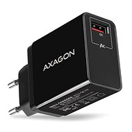 AXAGON ACU-QC19 QUICK USB - Charger