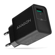 AXAGON ACU-QC QUICK USB - Charger