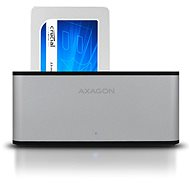AXAGON ADSA-SM COMPACT dock - External Docking Station