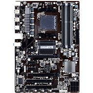 GIGABYTE 970A-DS3P - Motherboard