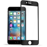 AlzaGuard 2.5D FullCover Glass Protector for iPhone 6/6S - Glass Protector