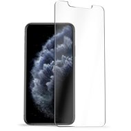 AlzaGuard 2.5D Case Friendly Glass Protector for iPhone 11 Pro Max / XS Max - Glass Protector