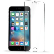 AlzaGuard 2.5D Case Friendly Glass Protector for iPhone 6/6S - Glass Protector