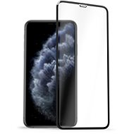 AlzaGuard 3D Elite Glass Protector for iPhone 11 Pro Max / XS Max - Glass Protector