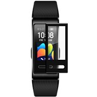 AlzaGuard FlexGlass for Huawei Band 4 Pro - Glass Protector