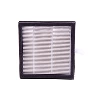 HEPA Filter for Airbi SPONGE - Air Dehumidifier