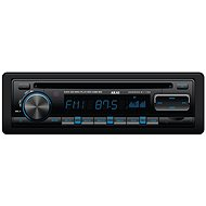 AKAI CA003-6113U - Car Stereo Receiver