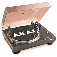 Akai TTA05USB - Turntable